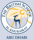 Thumb photo The British School Al Khubairat